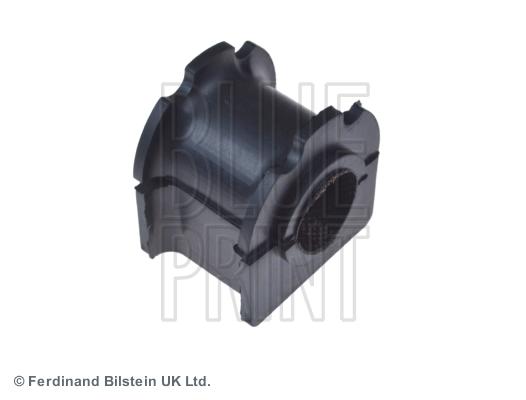 Silentbloc de stabilisateur BLUE PRINT ADJ138035 (X1)