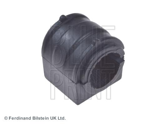 Silentbloc de stabilisateur BLUE PRINT ADJ138042 (X1)