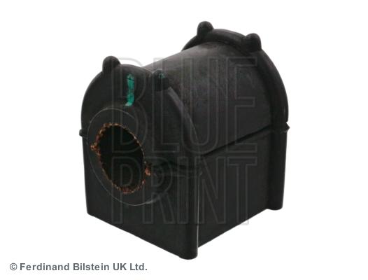 Silentbloc de stabilisateur BLUE PRINT ADJ138061 (X1)
