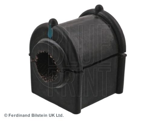 Silentbloc de stabilisateur BLUE PRINT ADJ138062 (X1)