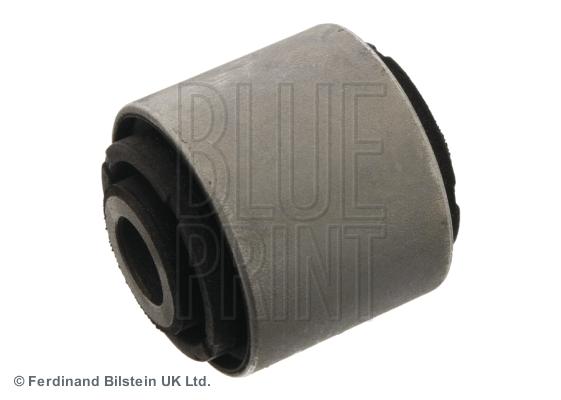 Direction / Suspension / Roulements BLUE PRINT ADJ138067 (X1)
