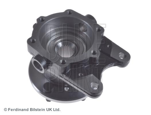 Roulement de roue BLUE PRINT ADJ138311 (X1)
