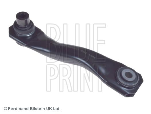 Bras/Triangle de suspension BLUE PRINT ADJ138623 (X1)