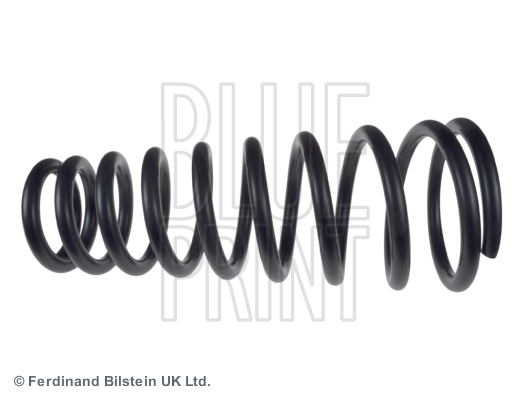 Ressort de suspension BLUE PRINT ADJ1388016 (X1)