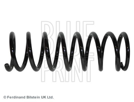 Ressort de suspension BLUE PRINT ADJ1388040 (X1)