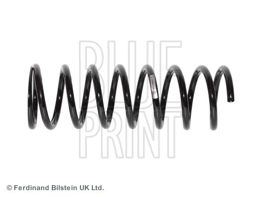 Ressort de suspension BLUE PRINT ADJ1388041 (X1)