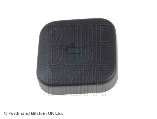 Bouchon de remplissage d'huile BLUE PRINT ADJ139903 (X1)