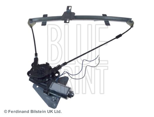 Mecanisme de leve vitre BLUE PRINT ADK81354 (X1)