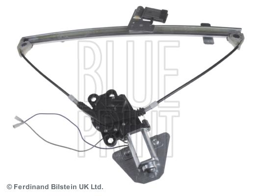 Mecanisme de leve vitre BLUE PRINT ADK81356 (X1)