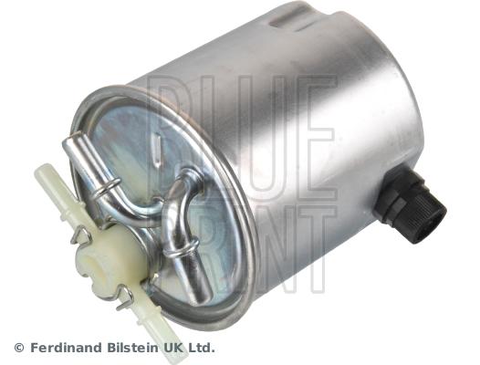 Filtre a carburant BLUE PRINT ADK82334 (X1)