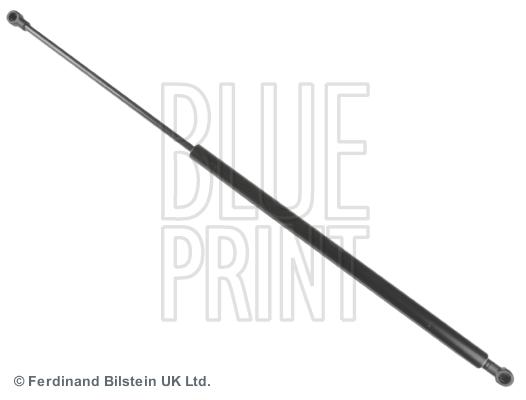Verin de coffre BLUE PRINT ADK85801 (X1)