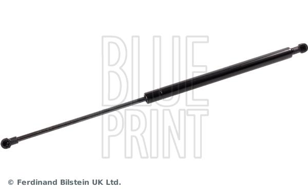Verin de coffre BLUE PRINT ADK85802 (X1)