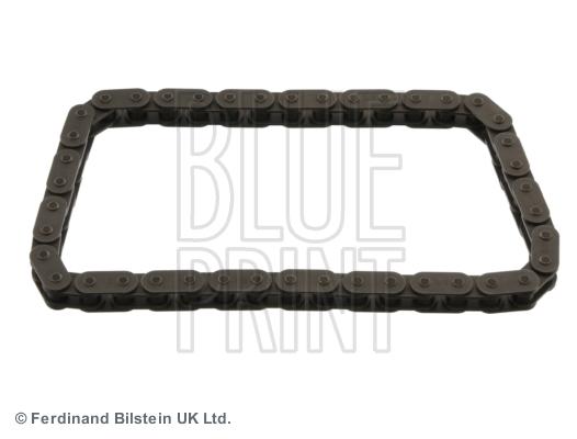 Chaine de pompe a huile BLUE PRINT ADK86110 (X1)