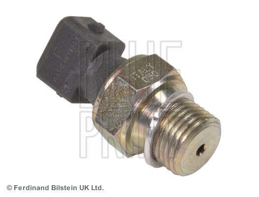 Capteur, pression d'huile BLUE PRINT ADK86603 (X1)