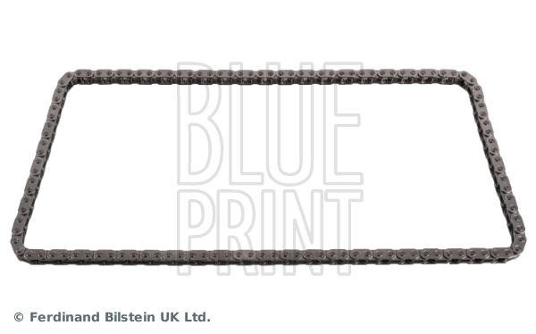 Chaine de distribution BLUE PRINT ADK87329 (X1)