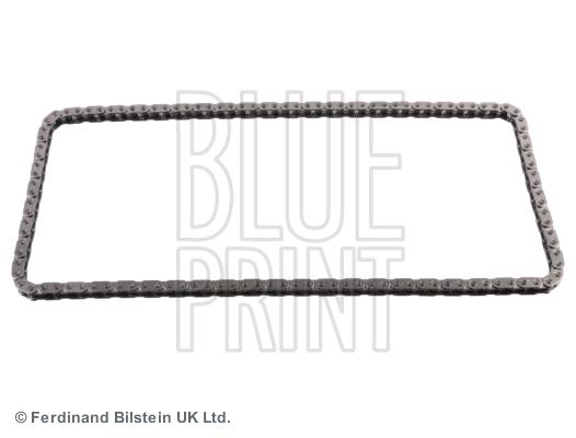Chaine de distribution BLUE PRINT ADK87331 (X1)