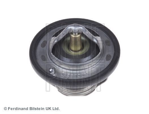 Thermostat/calorstat BLUE PRINT ADK89205 (X1)