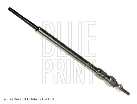 Bougie de prechauffage BLUE PRINT ADL141801 (X1)