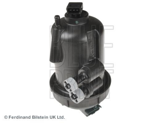 Filtration BLUE PRINT ADL142303 (X1)