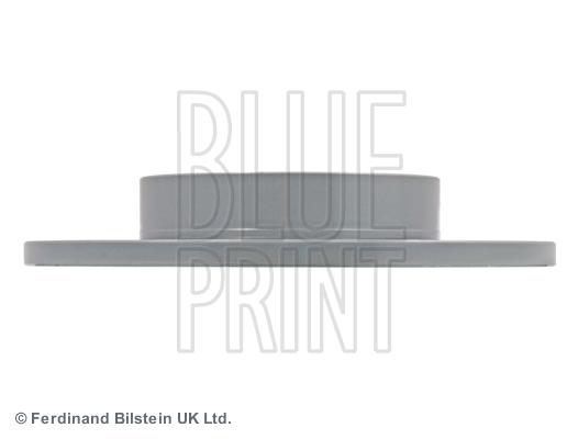Disque de frein BLUE PRINT ADL144304 (X1)