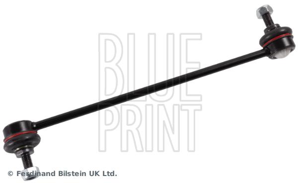 Biellette de barre stabilisatrice BLUE PRINT ADL148501 (X1)