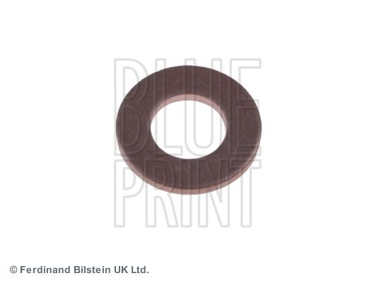 Joint de bouchon de vidange BLUE PRINT ADM50104 (X1)