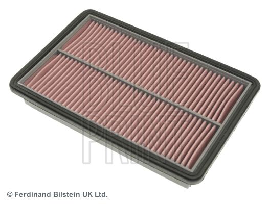 Filtre a air BLUE PRINT ADM52226 (X1)