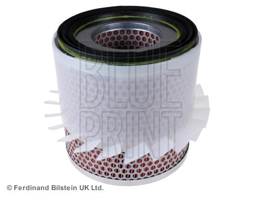 Filtre a air BLUE PRINT ADM52233 (X1)