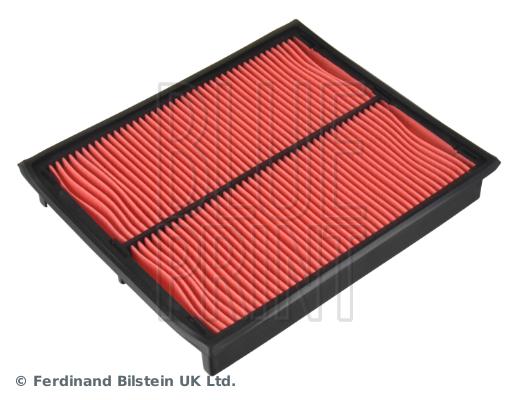 Filtre a air BLUE PRINT ADM52241 (X1)