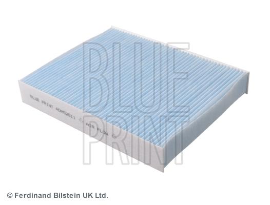 Filtre d'habitacle BLUE PRINT ADM52511