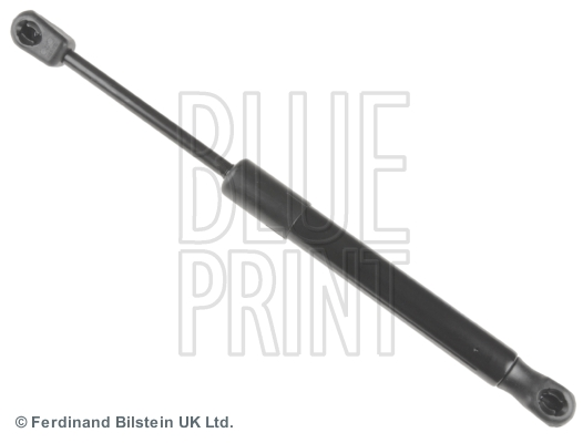 Verin de coffre BLUE PRINT ADM55801 (X1)
