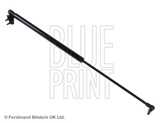 Verin de coffre BLUE PRINT ADM55806 (X1)