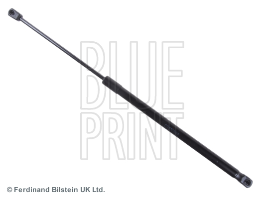 Verin de coffre BLUE PRINT ADM55809 (X1)