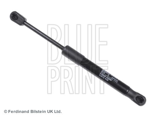 Verin de coffre BLUE PRINT ADM55811 (X1)