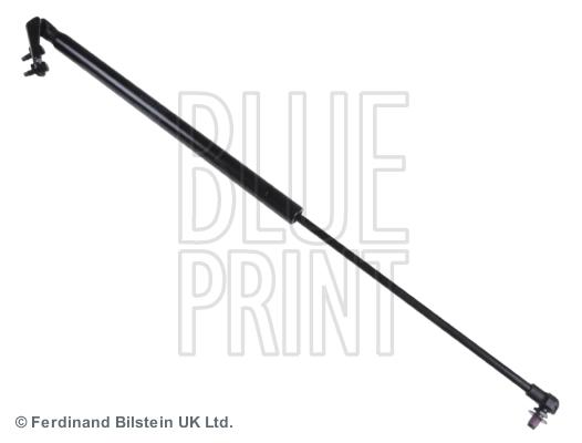 Verin de coffre BLUE PRINT ADM55814 (X1)
