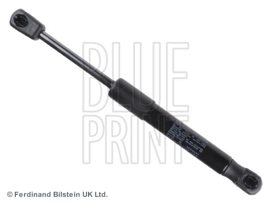Verin de coffre BLUE PRINT ADM55817 (X1)
