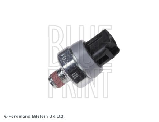 Capteur, pression d'huile BLUE PRINT ADM56606C (X1)