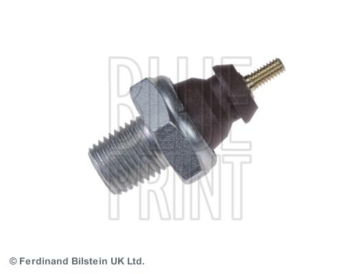 Capteur, pression d'huile BLUE PRINT ADM56607 (X1)