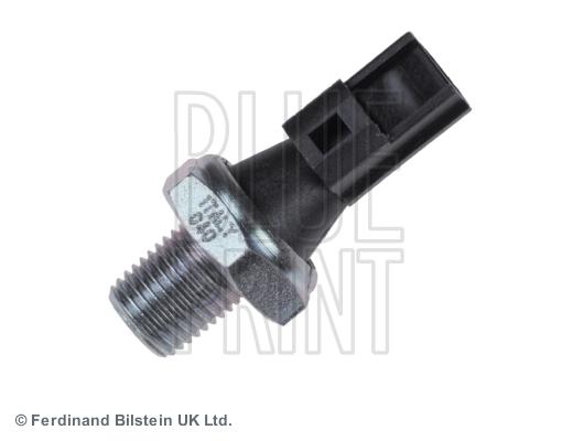 Capteur, pression d'huile BLUE PRINT ADM56609 (X1)