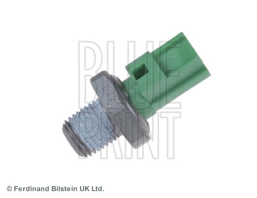 Capteur, pression d'huile BLUE PRINT ADM56610 (X1)