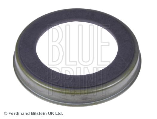 Anneau de palpeur ABS BLUE PRINT ADM57106 (X1)