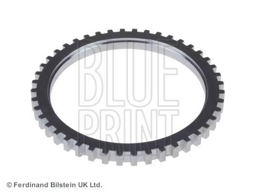 Anneau de palpeur ABS BLUE PRINT ADM57110 (X1)
