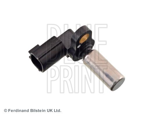 Capteur d'angle BLUE PRINT ADM57221 (X1)