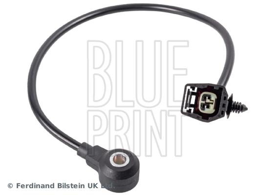 Capteur de cliquetis BLUE PRINT ADM57227 (X1)