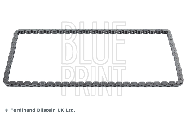 Chaine de distribution BLUE PRINT ADM57333 (X1)
