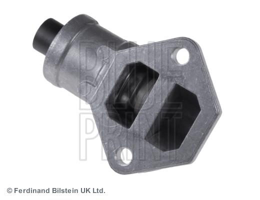 Alimentation air/carburant BLUE PRINT ADM574215 (X1)