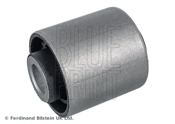Silentbloc de suspension BLUE PRINT ADM58083 (X1)