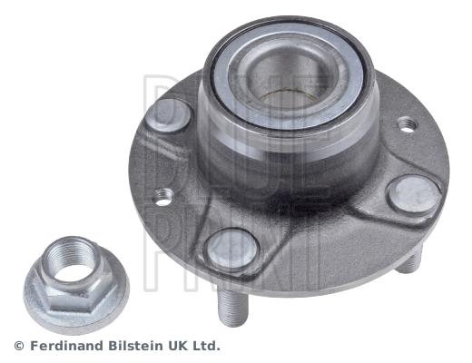 Roulement de roue BLUE PRINT ADM58217 (X1)