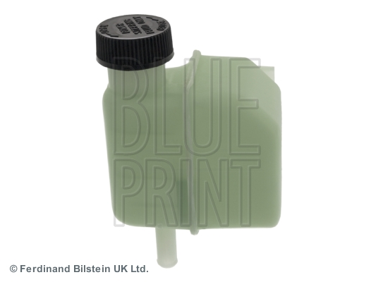 Reservoir liquide direction assistee BLUE PRINT ADM59505 (X1)