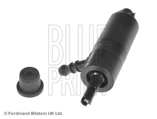 Pompe de lave-phare BLUE PRINT ADN10310 (X1)